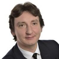 Igor-Tihonov-1