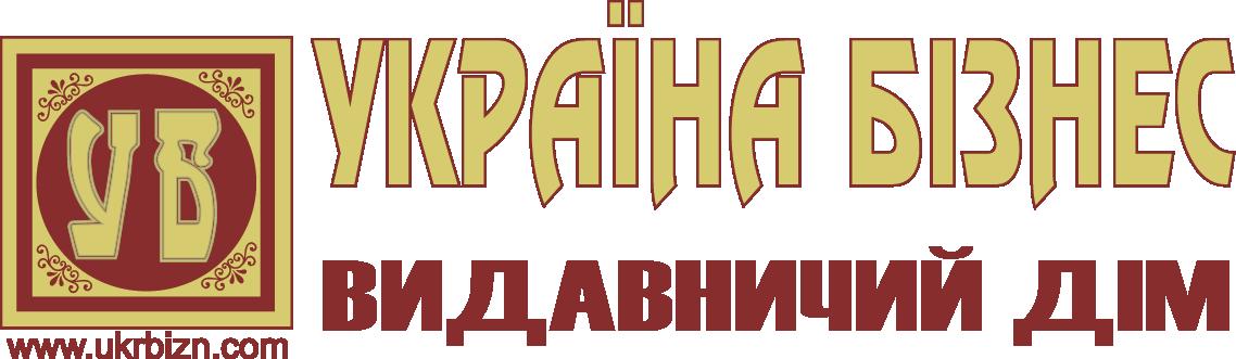 Логотип-Издательского дома