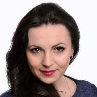 Lyubov-Dobronozhenko-zasluzhena-artistka-Ukrayini-1