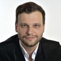 Oleksij-Kirillov