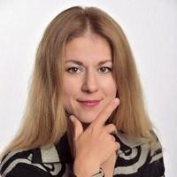 Tamara-Hodakova-zasluzhena-artistka-Ukrayini