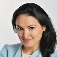 Valeriya-Tulis-1