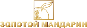 logo_new-300x97