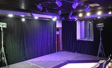 Stage_Lab_2