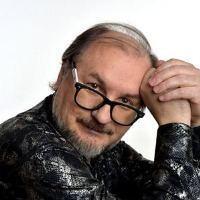Анатолій Підгородецький