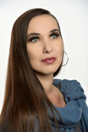 Беспалова-Примак