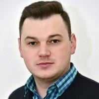 Дмитро Кифорук200x200