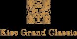 Logo_Kiev_Grand_Classic_eng