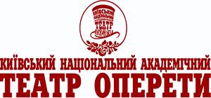 Логотип вишня1