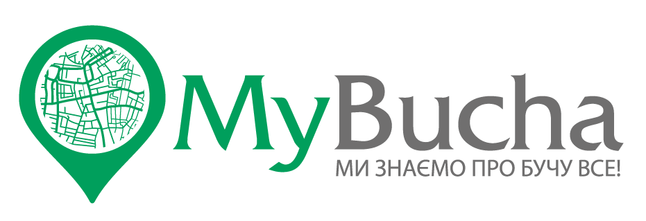 MyBucha_PNG