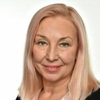 заслужений працівник культури України