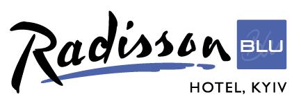 Radisson-Blu_1