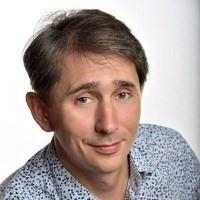Сергій Яцук