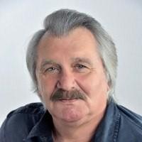 Володимир Богомаз народний артист України