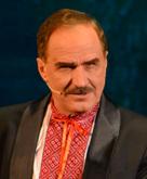kravchenko