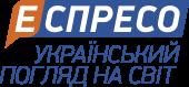 logo_Slog_31
