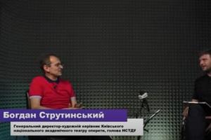 vizor_300x200